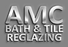 AMC Bath & Tile Reglazing