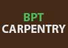 BPT Carpentry