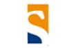 D E Seal & Sons Pty Ltd