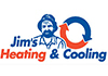 Jims Heating & Cooling
