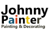 Johnny Painter