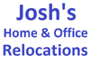 Josh's Home & Office Relocations