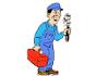 Dave Pearson Plumbing Pty Ltd
