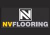 NV Flooring