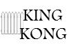 Kingkong fencing