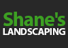 Shane's Landscaping