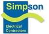 Simpson Electrical Contractors