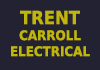 Trent Carroll Electrical