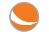 L & O Technologies ( domestic electrical )