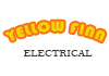 Yellow Finn Electrical