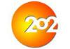 202 solar