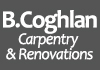 B.Coghlan Carpentry And Renovations