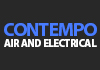 Contempo Air and Electrical