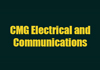 CMG Electrical and Communications