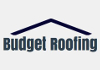 Budget Roofing