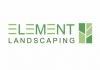 Element Landscaping