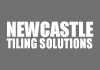 Newcastle Tiling Solutions