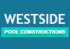 Westside Pool Constructions