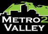 Metro 2 Valley Building Inspections & Pest Control Solutions
