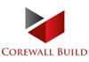Corewall Build
