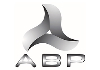 Australian Building Professionals Group Pty Ltd