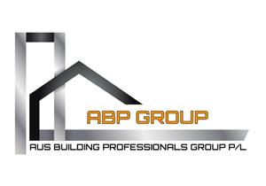 Australian Building Professionals Group Pty Ltd