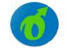 Energy Correction Options Pty Ltd