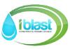 Iblast Pressure Cleaning