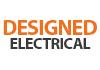 Designed Electrical