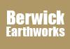 Berwick Earthworks