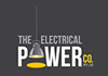 The Electrical Power Co Pty Ltd