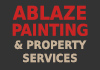 Ablaze Painting And Property Services