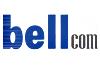 Bellcom Security & Electrical