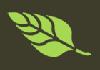 Greenscene Environmental Solutions Pty Ltd