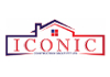 Iconic Construction Group