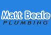 Matt Beale Plumbing