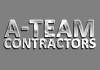 A-Team Contractors