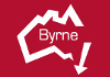 Byrne Removalists & Storage