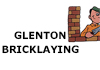GLENTON BRICKLAYING