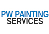 PW Painting Services