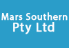 Mars Southern Pty Ltd