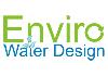 Enviro Water Design