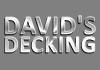 David's Decking