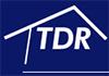 TDR Property Services