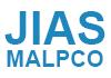 Jias Malpco
