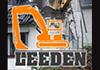 Leeden Pty Ltd