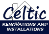 Celtic Renovations And Installations