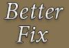 Betterfix