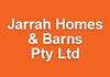 Jarrah Homes & Barns Pty Ltd
