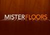 Mister Floors